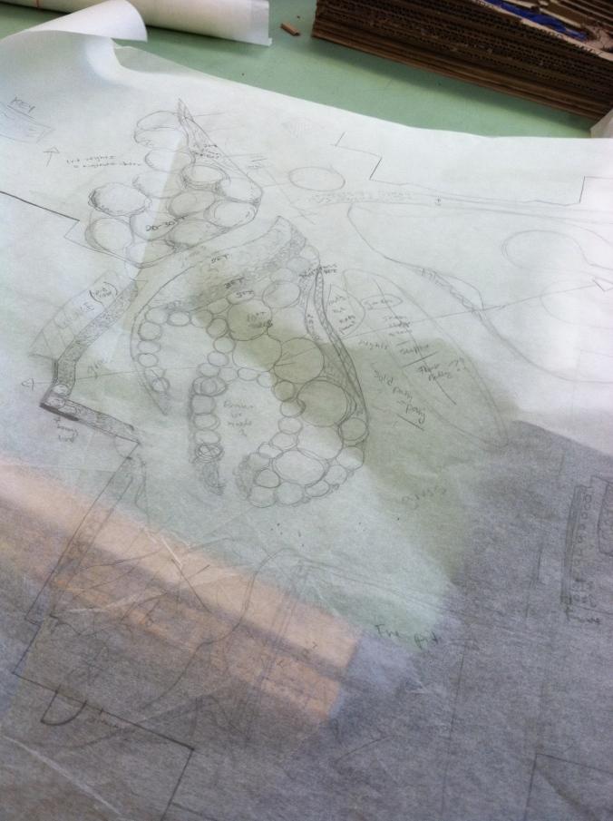 landscape-architecture-plan-ideation